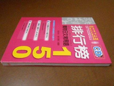 K-BCN。凱信。/。25開本。/。。//。。購物日文常用語150+CDX1。///。請細看照片&關於我.謹慎下標。
