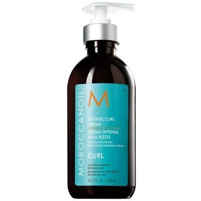 (華明)摩洛哥優油 優油捲髮保濕精華300ML 免沖護髮乳(乳狀)