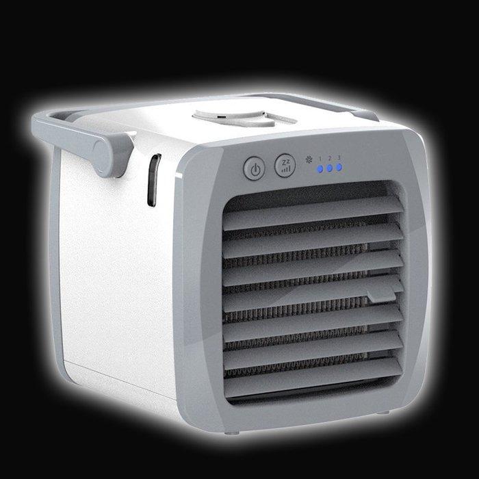 5Cgo【代購】網路抖音火紅 迷你風扇 usb可擕式冷風機 宿舍辦公室靜音手持扇 含稅