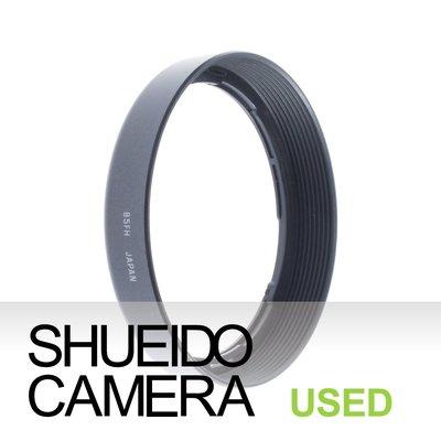 集英堂写真機【3個月保固】美品 TAMRON B5FH 遮光罩 AF 28-200mm F3.8-5.6 用 13000