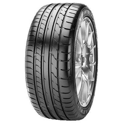 三重 國道旁 ~佳林輪胎~ 瑪吉斯 MAXXIS VS01 215/55/16 195/40/17 205/45/17