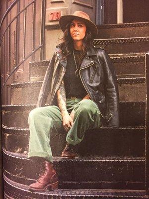 GB British ARMY 英國陸軍 OD 輕磅軍綠長褲 草綠 GU Mina ViVi 日本雜誌款式