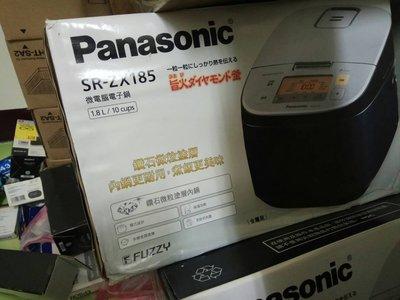 panasonic sr-zx185 電子鍋取代 sr-zg185 sr-zx105 sr-zg105
