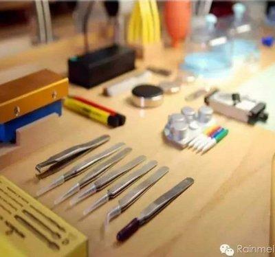[靚錶閣]手錶換電池/換錶帶/換玻璃/洗油保養/時間校正/機芯檢測/故障維修#時鐘維修~歡迎詢問報價