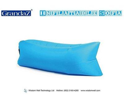 以HK98換購GrandaZ充氣沙發一個 卷7張