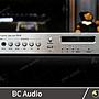 【醉音影音生活】BC Audio TPA- 100 V/ PA兩用...