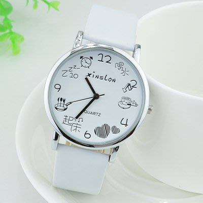 yes99buy加盟-專櫃時尚手錶學生韓味情侶對表學生