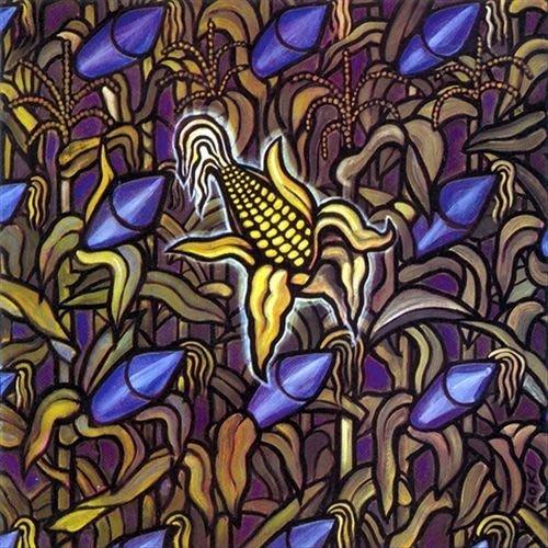 [狗肉貓]_Bad Religion_Against The Grain