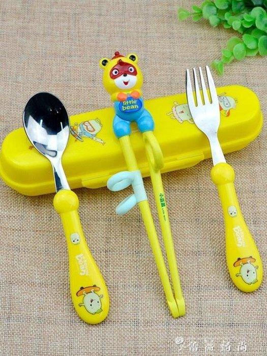 幼兒童筷子訓練筷寶寶學習輔助練初服
