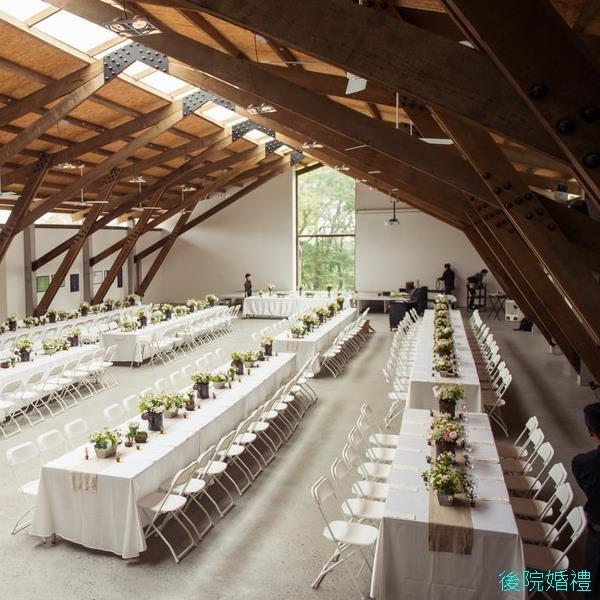 居家家飾設計 會議桌巾系列-切圓角桌巾200*320cm-適用多種IBM桌(45/60/75*180cm-下垂70c)