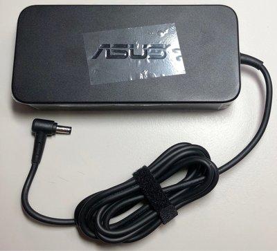 全新 ASUS 華碩 N551Z N551J G75VX 19.5V 9.23A 180W 變壓器5.5-2.5mm