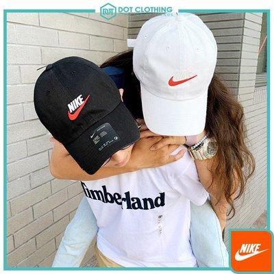 DOT聚點 Nike Sportswe...