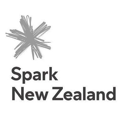 紐西蘭Spark/2Degrees雙網漫遊覆蓋 3G上網卡電話卡網路卡12GB/30天