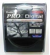 Kenko PRO1D R72 77mm PRO 1D 紅外線濾鏡 正成公司貨