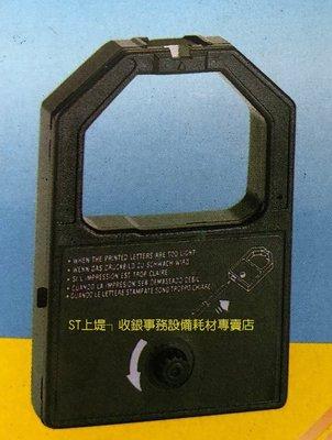 上堤┐含稅列表機色帶國際PANASONIC KX-P145/KX-1124/KX-1123/KX-1121/KX1090