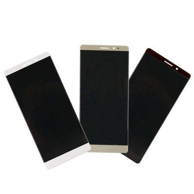[南勢角維修]華為 Mate8 LCD 螢幕總成 維修完工價1799元 全國最低價
