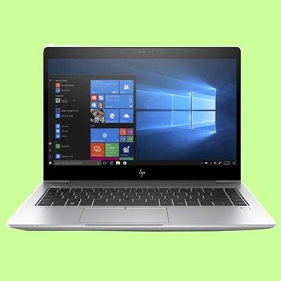 5Cgo【聯強】HP 830G5/i5  4AK07PA 13.3吋 256G SSD3年保 含稅