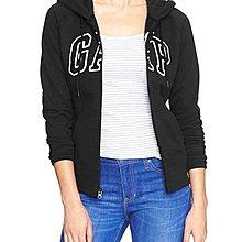 【西寧鹿】GAP 女生 連帽外套 絕對真貨 美國帶回 可面交 GAP013