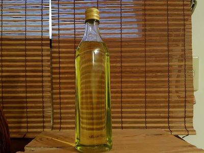 頂級台灣檸檬黃檜精油500ml