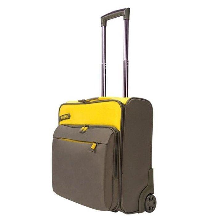 16寸拉桿箱單箱包女小行李箱子登機箱軟迷你旅行密碼箱男
