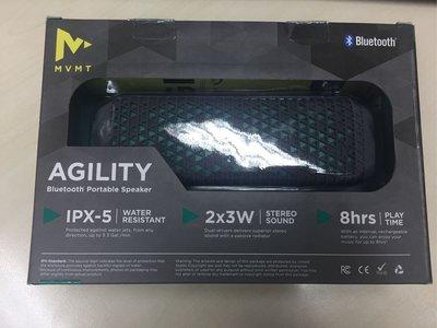 Bluetooth speaker 藍芽音箱