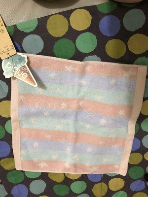 Japan cotton towel 日本棉巾