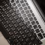 【金日鑫】Apple Macbook Pro 13吋 15吋 A1...