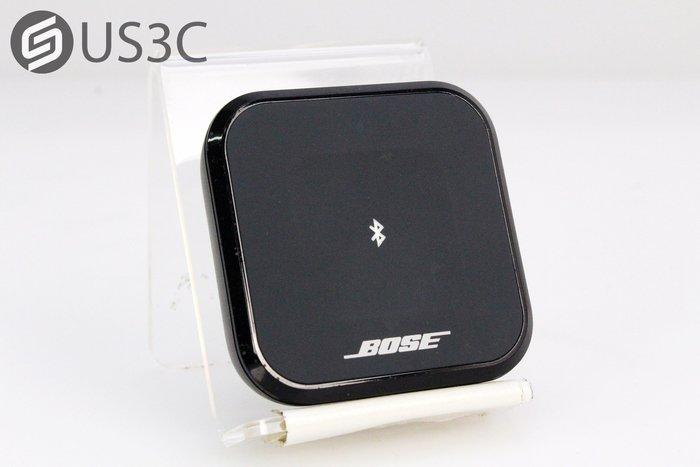【US3C】BOSE Bluetooth Audio adapter 藍牙音訊適配器 適用BOSE系列產品