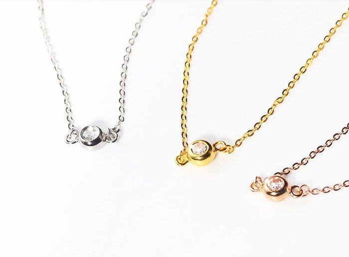 【黛恩&聖蘿蘭珠寶】點開看更多款式 時尚經典款包鑲鑽石手鍊 婚戒對戒鑽戒線戒項鍊耳環手鐲別針腳鏈戒指翡翠綠寶紅寶藍寶