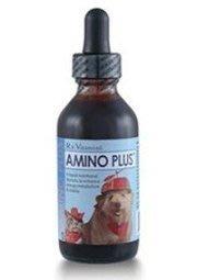 寵特寶 胺寶 Amino Plus 60ml。下標前請先詢問