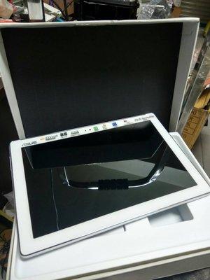 華碩ASUS ZenPad 10吋平板電腦Z300C非 TF103C B1-A20