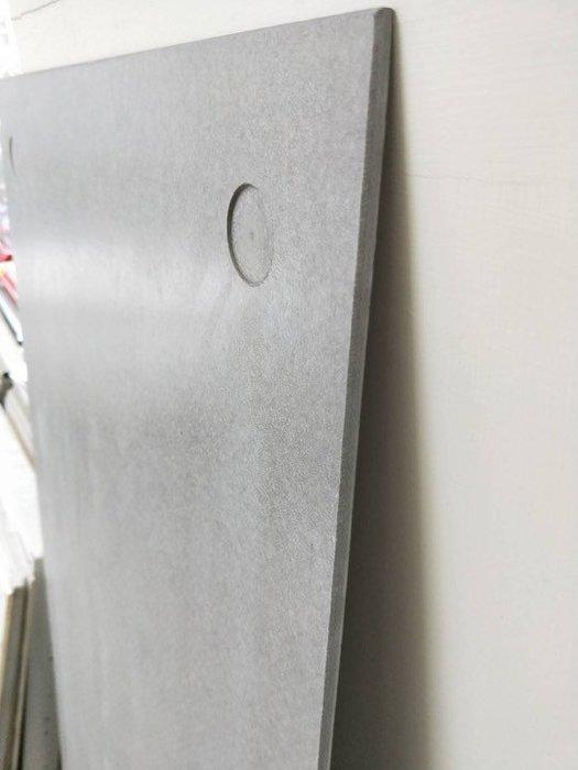 熊本 裝飾水泥板 清水模板 壁板 壁癌 水泥板 綠建材 DIY 日式風 工業風 輕隔間 裝潢 電視牆 矽酸鈣板