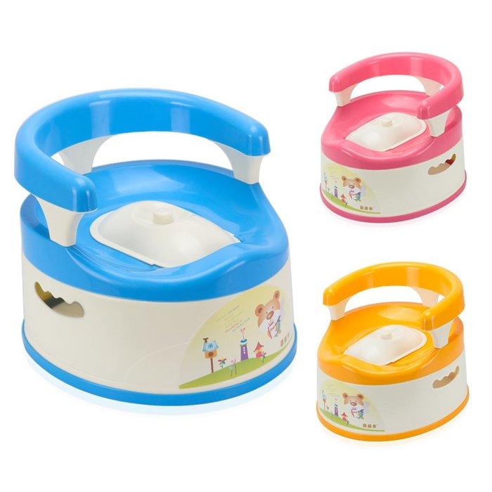 預售款-LKXD-尺寸大下黑猫宅配才可发-加大號兒童坐便器女寶寶座便器嬰兒小孩小馬桶嬰幼兒男便盆尿盆