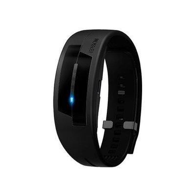 [ㄚ寶3C ] EPSON PS-100B 心率智慧手環 計算卡洛里.步數.心率變化. 來電、簡訊、會議提醒不漏接