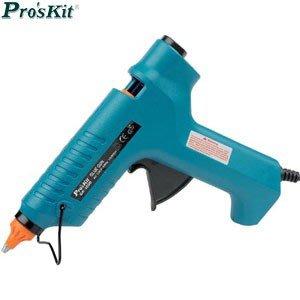 Pro'sKit 寶工 GK-380A 熱溶膠槍 台北市