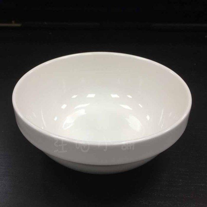 ☆汪喵小舖2店☆ 台灣製造 AFU 餐桌專用陶瓷碗單個 1702211