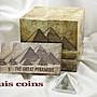 【Louis Coins】F060‧Niue‧2014紐埃‧埃及...