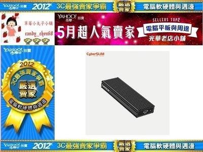 【35年連鎖老店】CyberSLIM ...