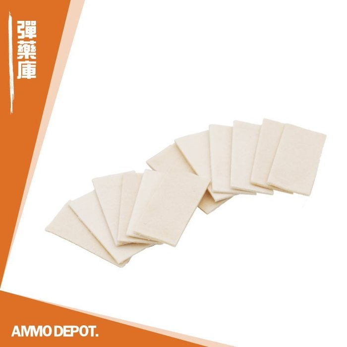 【AMMO彈藥庫】 Gopro Action 配件 運動相機 防水殼 專用 防霧片 防潮片 避免起霧 DF-W10