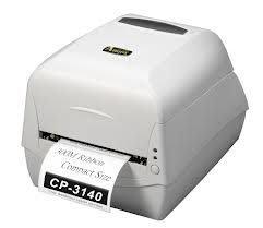 (贈碳帶) Argox CP-3140 桌上型 標籤機 條碼機 未稅 (DIY價) 優於QL-700/QL-570/QL-1050/T4e/CP-2140