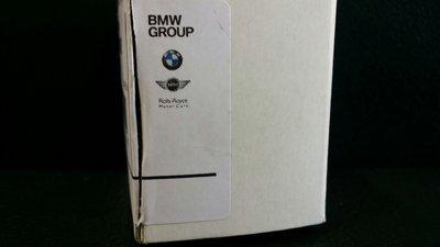 ☆正☆ BMW 原廠 倒車雷達 前車雷達 PDC 原廠商品 全新商品