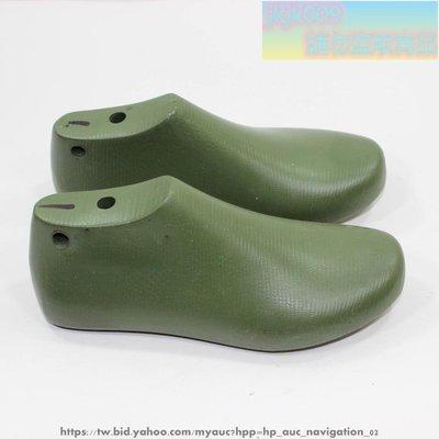 美生兒童鞋楦diy手工運動鞋模具寶寶鞋鞋模小孩鞋楦做鞋材料811擴鞋器 撐鞋器 鞋撐鞋楦 鞋材
