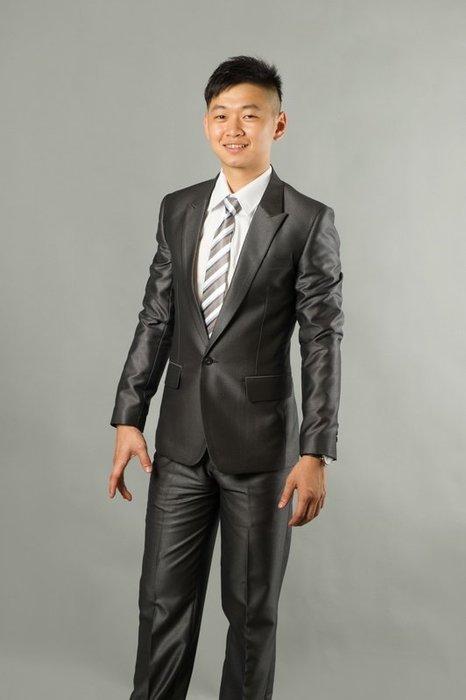 【帥公子時尚西服】整套價 $2680 桃園西服 -結婚西裝,訂製西裝,韓版西裝,團體制服,伴郎西裝,訂製西裝,襯衫訂製,