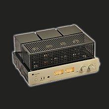 5Cgo【發燒友】MUZISHARE X7 雙高壓膽整流膽機功放電子管發燒功放音樂喇叭家庭劇院真空管擴大機放大