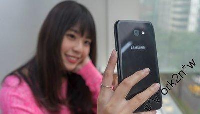 熱賣點 旺角店全新三星 Samsung A5 2017 / A7 / A3 防水 亮黑/桃粉/粉藍/金沙  C7 C5