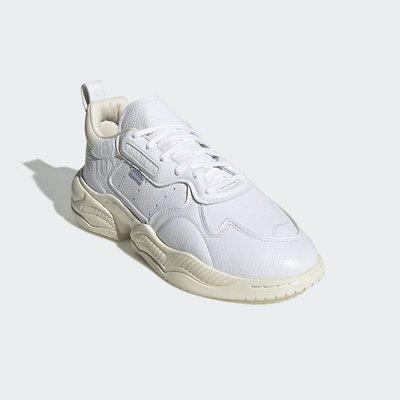ADIDAS ORIGINALS SUPERCOURT RX FU8941 男女鞋