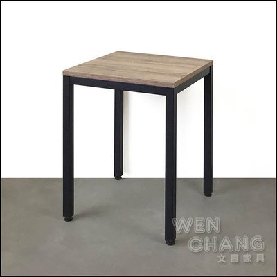 塑合板桌板 + 桌腳 甲醛含量低 具防潮性 LV系列色卡 *文昌家具*