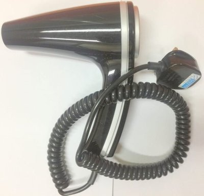 JVD專業級風筒professional hair blow dryer 1200w 原價 $298