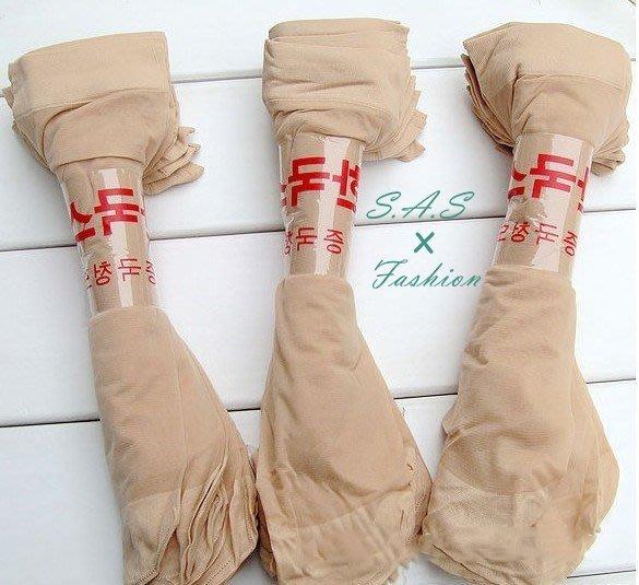【現貨】膚色絲襪 短襪 短絲襪 防磨腳絲襪腳踝絲襪 短靴小白鞋跟鞋好需要 024