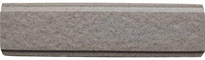 石英二丁掛(山型)6x22.7cm TM55B081(1箱內含56片)